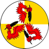 Principality of Avacal